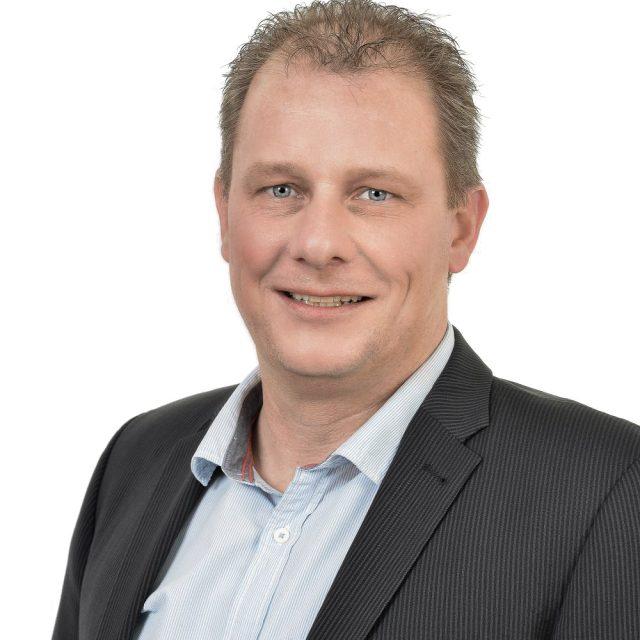 Markus Wies